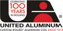 logo-100-years